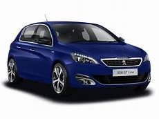 couleur peugeot 308 nearly new peugeot 308 cars for sale arnold clark