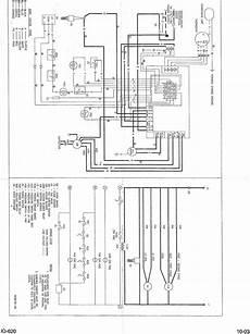 gas furnace wiring diagram 2wire new bryant gas furnace wiring diagram diagram diagramsle diagramtemplate wiringdiagram