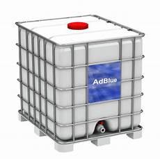 adblue 174 harnstoffl 246 sung ibc container oel tech de