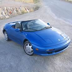 online car repair manuals free 1990 lotus elan security system lotus elan m100 service manual repair manual parts manual