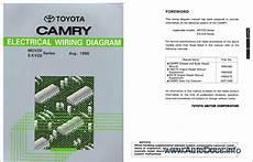 chilton car manuals free download 1998 toyota celica interior lighting free toyota camry repair manual download