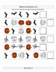 math worksheets sorting by attributes 7753 1000 images about math patterning sorting on activities shape and student
