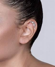 Piercing Barre Cartilage 90 Ways To Express Your Individuality With A Cartilage
