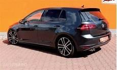 sold vw golf vii 2 0 tdi gtd dsg 1 carros usados para venda