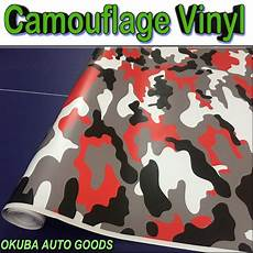 popular 3m camo wrap buy cheap 3m camo wrap lots from china 3m camo wrap suppliers aliexpress com