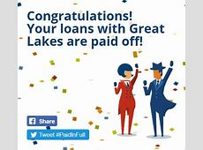 Great Lakes Student Loans,|2020-03-22