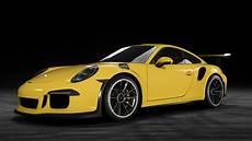 Porsche 911 Wiki - porsche 911 gt3 rs 991 need for speed wiki fandom