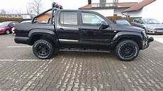 Dia Show Tuning Vw Amarok Tuning By Delta4x4