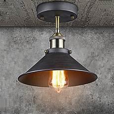 bathroom ceiling lighting amazon com