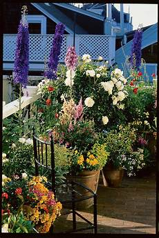 use our planting and design tips to create your own cottage garden with a western twist sunset