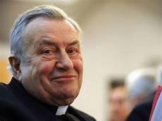 kardinal lehmann tot ein br 252 ckenbauer der kirche kirchenbote