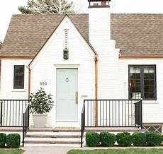 home sale update exterior paint prep begins simply organized