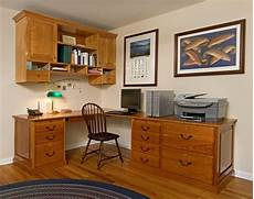 home office storage furniture how to design an ideal home office my decorative