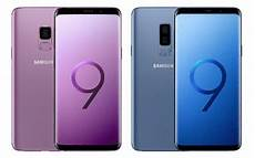 samsung galaxy s9 128gb variant now available offline with