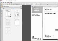 car repair manual download 1989 honda civic navigation system datsun 260z service repair manual 1974 onward pdf download heydownloads manual downloads