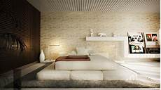 19 bedrooms with neutral palettes
