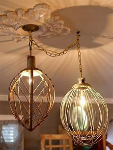 10 amazing diy home lighting ideas you must try teracee
