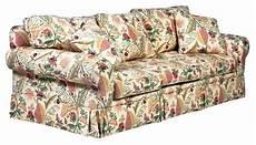 floral sofas smalltowndjs