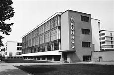 a new bauhaus museum will open in 2019 by brittany good