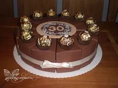 torte 30 geburtstag mann lolas kartenwelt eine quot torte quot zum 30 geburtstag