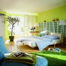 bedroom design ideas for married 5 bedroom design ideas for married couples design