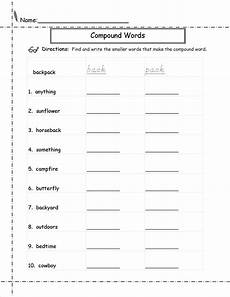 worksheets for second grade 18581 2nd grade worksheets best coloring pages for