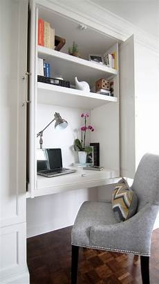 space saving home office furniture computer armoire a useful furniture piece for a small