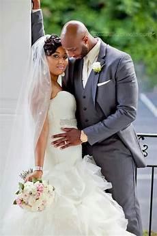 778 best images about black love does exist pinterest