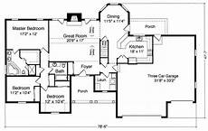 thehousedesigners com small house plans princeton ii 9076 3 bedrooms and 2 5 baths the house