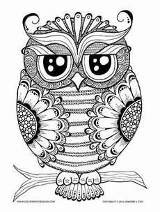 coloring pages 17531 48 trendy drawing easy doodles coloring pages drawing coloriage 224 imprimer coloriage