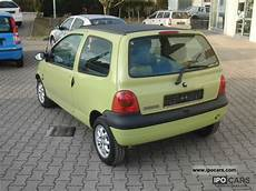 2000 Renault Twingo 1 2 Liberty 88300 Km Car Photo And Specs