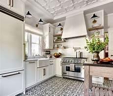 flooring trends 2019 loretta j willis designer
