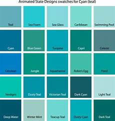 color swatches for cyan yellow yellow green and green best bedroom paint colors bedroom