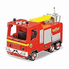 fireman sam vehicle accessory set jupiter