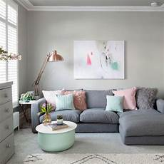 Home Decor Ideas Uk 2019 by Living Room Ideas Designs Trends Pictures And
