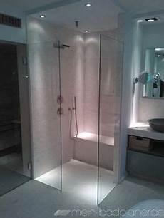 beleuchtung dusche decke die 41 besten bilder duschen badezimmer bad und baden