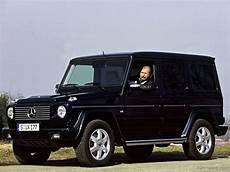 how cars run 2006 mercedes benz g55 amg windshield wipe control 2006 mercedes benz g class g55 amg specifications pictures prices