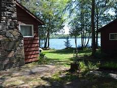 rental cottage family and pet friendly lakefront cottage vrbo