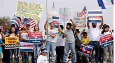 immigration gov usa nearly 12 million illegal immigrants in the us