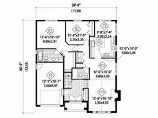 plan 072h 0259 the house plan 072h 0042 the house plan shop