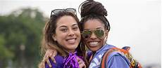 12th annual walk to end lupus now south jersey lupus foundation of america philadelphia tri