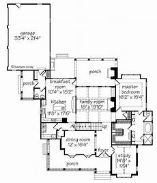 elberton way house plan starting over the hall way