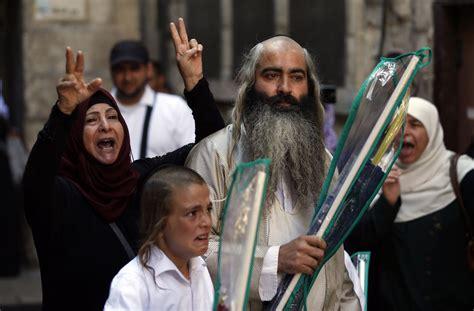 Sephardic Jews