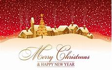 merry christmas and happy new year pixelstalk net