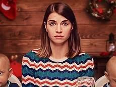 soundtrack weihnachten zu hause musikradar de