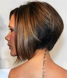easy care hairstyles for women over 50 best haircuts for