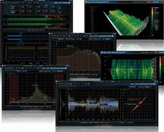 Mastering In Software The Complete Guide Musictech