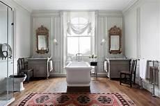 dring room interior the best interior designers and decorators in britain