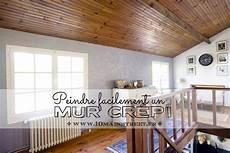Peindre Un Mur Cr 233 Pi 224 L Int 233 Rieur De Votre Maison Facilement