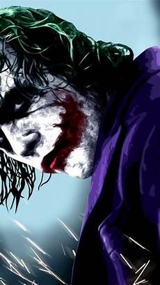 Iphone 6 Cool Joker Wallpaper